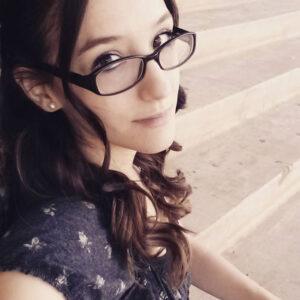 Mercedes Payton Bio Photo